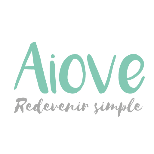 Aiove - Accessoires textiles Made in France