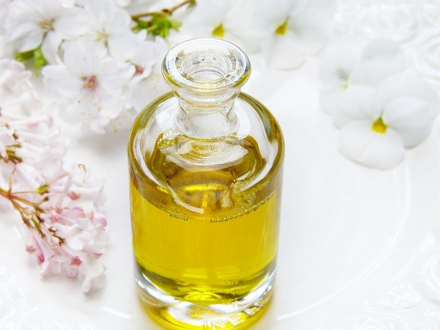 ingredients cosmetiques